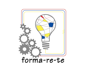 Slide forma-re-te